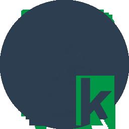 Linkiosk :: Sondaggio Controllo Qualità